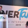 Presenta Gobernador Expo EnerTam 2018 en CDMX