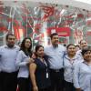 13 Ferias de Empleo efectuadas en Tamaulipas, para generar mejores condiciones de vida