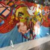 DIF Tamaulipas premia a jóvenes artistas que promueven la Paz en sus obras