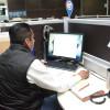 Capacitará Gobierno de Tamaulipas a más de 500 funcionarios en Derechos Humanos