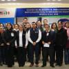 Maestros presentan examen del Programa de Intercambio México – E.U.A. 2018