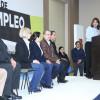 Arranca en Nuevo Laredo, subprograma Fomento al Autoempleo