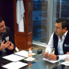 Instala Tamaulipas la Unidad de Inteligencia Sanitaria