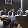 Se instala en Tamaulipas el Consejo Estatal para el Desarrollo de la Competitividad de la Micro, Pequeña y Mediana Empresa.