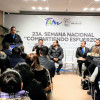 Intensifica Tamaulipas prevención del alcoholismo en jóvenes