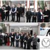 Entrega Rector premios al personal sindicalizado de la UAT