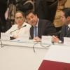 Reitera Gobernador compromiso de Gobierno Tamaulipas en materia de derechos humanos