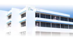 Continuarán IPSSET y SET ofreciendo educación inicial en los CENDI's de la Burocracia
