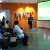 Anticipa Tamaulipas medidas contra el dengue
