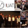 Exponen en la UAT perspectivas del desarrollo energético en Tamaulipas