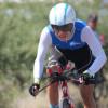 Se deslinda INDE de convocatoria de Olimpiada Estatal falsa de ciclismo