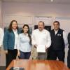Avanza proyecto Parque Refinería de Reynosa