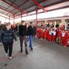 Invitan a participar a niños como Reyes Infantiles del Carnaval