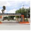 Impulsa UAT Reynosa Rodhe proyectos de crecimiento académico