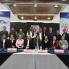 Refuerza DIF Tamaulipas estrategias de cuidado a niñas, niños, adolescentes y familias