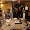 Alcaldesa tomó protesta a directiva de CANIRAC-Reynosa
