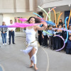 Entusiasma a victorenses participar en Carnaval