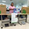 En Tamaulipas se fomenta el autoempleo, por un trabajo estable, digno y mejor remunerado