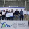 Unidos por Reynosa entregó más de 9 MDP en créditos para emprendedores