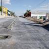 Aplica Municipio más de 5 MDP en una pavimentación