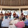 Registra Tamaulipas incremento en afluencia de visitantes en periodo vacacional decembrino