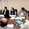 Reducción de mortalidad materna es prioridad en Tamaulipas Salud.