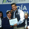 Salud en Tamaulipas, pilar en la construcción de un Estado próspero