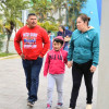 Refugios temporales cumplen con normatividad sanitaria: Salud