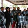 Gobierno y DIF Tamaulipas atienden a población ante bajas temperaturas