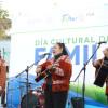 Celebrará Gobierno de Tamaulipas Día Cultural de la Familia.