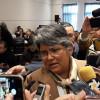 Mantendrá Tamaulipas operativo de Salud por onda gélida