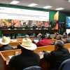 Trabaja Gobierno de Tamaulipas con autoridades federales en favor del campo tamaulipeco