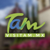 Tamaulipas supera meta de afluencia turística invernal; bate récord anual de visitas de 2016 y 2015