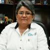 Invertirá Gobierno de Tamaulipas 1 mil 339 millones de pesos en Salud en 2018