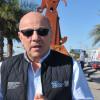 Combatirá Gobierno de Tamaulipas basureros clandestinos