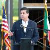 Refrendan Tamaulipas y EUA unidad y colaboración
