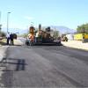 Pavimentarán 500 calles en menos de 2 años