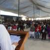 Ofrece Gobierno de Maki 10 mil becas escolares