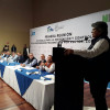 "Llama Salud a ""no bajar la guardia"" contra el dengue"