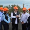 Incrementa 55 por ciento Turismo en Tamaulipas