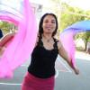 Se suman jóvenes del Tec al Carnaval Victoria