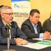 Activa Tamaulipas Plan de Capacitación para disminuir muerte materna