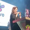 Con gran éxito inicia la Gira Vive Sin Drogas en Tamaulipas