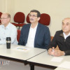 Evalúa UAT avances del plan de desarrollo institucional