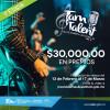Jóvenes Tamaulipas lanza Tam-talent Vol. 2