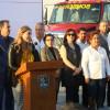 Histórica inversión del Gobierno de Reynosa para sus ciudadanos