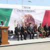 Unidad, identidad y mejores obras, ideales del Ayuntamiento de Reynosa