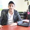 Estimula Gobierno de Reynosa participación de los jóvenes a favor de la sociedad