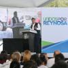 Inicia segunda etapa de la estrategia Unidos por Reynosa