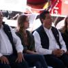 Estado y Municipio de Reynosa de la mano por las familias